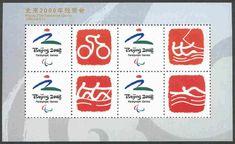 Kuvahaun tulos haulle beijing olympics pictograms