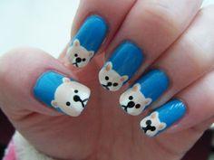 Bears_nail_art_large