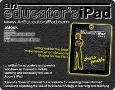 Shamblesguru's iPad - sharing 1,000+ Apps in 150 folders ... supporting learning & teaching