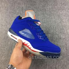 Men Basketball Shoes Air Jordan V Retro AAAA 312 Christmas Deals PiB6w 7368be298