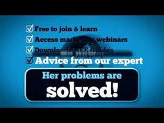 Business Consort Digital Expert Club - Meet Sophia! Social Media Marketing, Advice, Meet, Coding, Club, Learning, Digital, Business, Tips