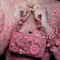 Elie Saab Paris Haute Couture