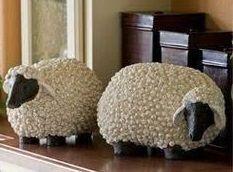 Fantastiche immagini su animali in ceramica