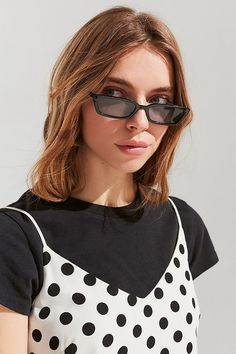 862e809f 155 Best DEPOP SUNGLASSES INSPO images in 2019 | Sunglasses, Fashion ...