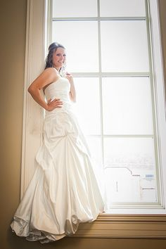 Photo from Curran Wedding collection by Photogenics on Location