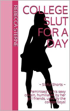Bestselling author of Transgender Feminisation and ABDL Erotica Tg Fiction, Captions Feminization, The Boy Next Door, Love Hug, She Girl, Boys Who, Erotica, Bestselling Author, How Are You Feeling