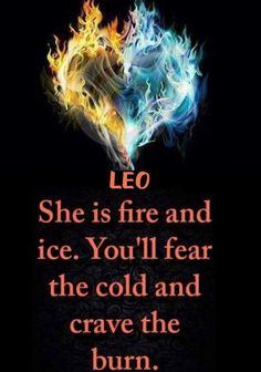 Leo And Taurus, Leo Virgo Cusp, Leo Horoscope, Astrology Leo, Leo Quotes, Zodiac Quotes, Strong Quotes, Leo Lion, Lioness Quotes