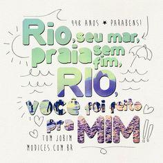 246 Melhores Imagens De Rio De Janeiro Em 2019 Abstract Watercolor