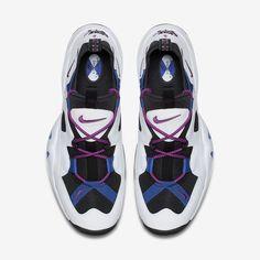 e5c4a3509b56 Nike Air Scream Lwp Men s Shoe - 11.5 Scream