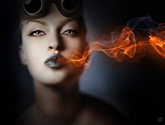 Beautiful Examples Of Surreal Photography Art | Design Inspiration. Free Resources & Tutorials