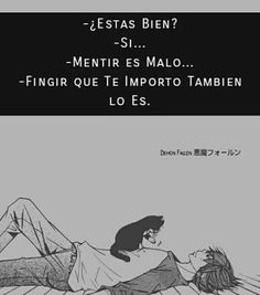 New quotes love deep feelings words ideas Feelings Words, Quotes Deep Feelings, New Quotes, True Quotes, Funny Quotes, Simpsons Frases, Ex Amor, Sad Art, Sad Life