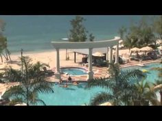 Sandals All inclusive Jamaican Honeymoons & Vacations Packages http://taylormadetravel.agentarc.com  taylormadetravel142@gmail.com  call 828-475-6227