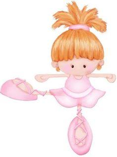 Moda Ballet: Dica....