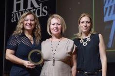 Η Celestyal Cruises για ακόμη μια φορά, χάρη στην εξαιρετική διαχείριση του τομέα διοίκησης Ανθρώπινου Δυναμικού, απέσπασε πέντε βραβεία στα HR Community Awards…