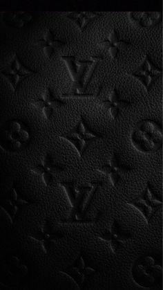 Beautiful Wallpapers for Mobile and Cell Phones Black Hd Wallpaper Iphone, Hype Wallpaper, Black Background Wallpaper, Homescreen Wallpaper, Purple Wallpaper, Iphone Wallpapers, Cool Wallpapers For Samsung, Plain Black Wallpaper, Artistic Wallpaper