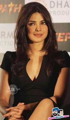 Picture # 178549 of Priyanka Chopra with high quality pics,images,pictures and photos.