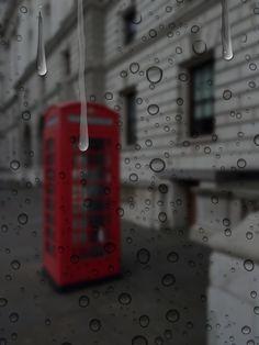 🔝 Close-up of Water Drops on Metal - download photo at Avopix.com for free    🆕 https://avopix.com/photo/60967-close-up-of-water-drops-on-metal    #control #switch #mechanism #device #circuit #avopix #free #photos #public #domain