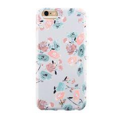 Leinikki iPhone case by NUNUCO® #iphonecase #nunucodesign