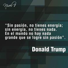#pasion #energia #frases
