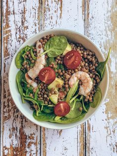 5 quick, healthy and tasty recipe ideas Lucile in Wonderland - Keto Recipes Diet Meal Plans To Lose Weight, Keto Meal Plan, Diet Recipes, Vegetarian Recipes, Vegetarian Kids, Beginner Vegetarian, Clean Eating, Healthy Eating, Healthy Summer Recipes