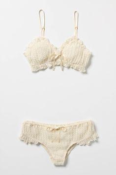 cashmere under garments