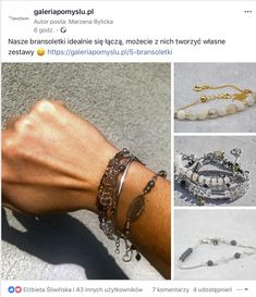 Bracelets, Men, Jewelry, Fashion, Bangles, Jewellery Making, Moda, Arm Bracelets, Jewelery