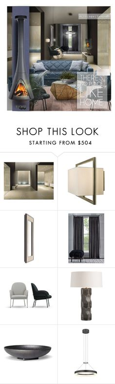 """""""FIREPLACE: #livingwithmoney 