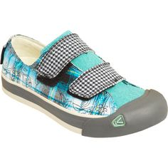 Keen Sula - just got them from Zappos!
