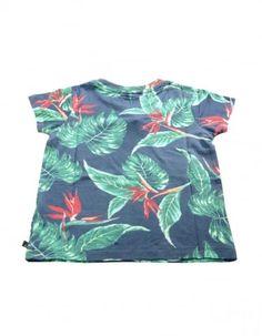 Barley T Shirt