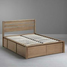 Best bed ever