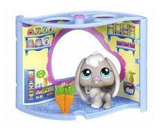 Littlest Pet Shop Pet Nook - Bunny Hasbro http://www.amazon.com/dp/B000SMMIUA/ref=cm_sw_r_pi_dp_7s8wvb0J8HV4M