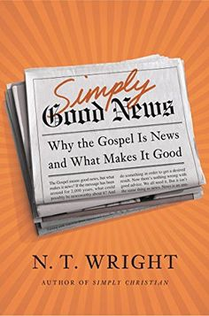 Read evolving in monkey town how a girl who knew all the answers simply good news why the gospel is news and what makes it good forumfinder Choice Image