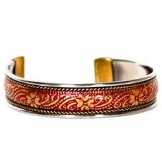 Wholesale Fashion Jewelry Bracelet Jewelry B042 925 Silver Bracelets & Bangle Jewelry