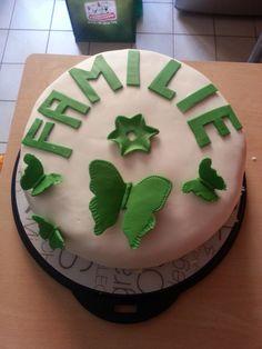 Bananen Paradies von Jasmin Jasmin, Cake, Desserts, Food, Paradise, Germany, Tailgate Desserts, Deserts, Kuchen