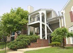 Citation Club - Citation Club Circle | Farmington Hills, MI Apartments for Rent | Rent.com®
