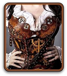 It can be difficult to find good steampunk imagery - clockwork machines, gears, and all that steam-powered machinery that is so beautiful! Description from pinterest.com. I searched for this on bing.com/images