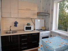 Предлагаем для долгосрочной аренды в Ставрополе  1 - комнатная квартира по адресу Юности1/3,, ремонт косметический,мягкая мебель, б/у хорошая, общей площадью 36.3 кв.м, дом Панель, Центральное отопление, Газ-плита, наличие бытовой техники - стиральная машина (+), холодильник (+), телевизор (+),парковка стихийная, номер объявления - 29077, агентствонедвижимости Апельсин. Услуги агента только по факту заключения договора.Фотографии реальные.   Подробно…