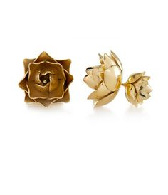 Mini Lotus Subeng Gold Dip PreOrder subeng Pinterest Lotus