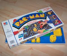 Image result for board games box