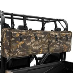 56 Best Hunting Season Images In 2019 Tractor Supplies
