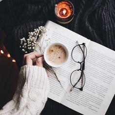 "4,405 Likes, 47 Comments - Lena Bazylchuk (@ellieelien) on Instagram: ""Happy and cozy afternoon ❤️ . Привіт, привіт! Вітаюсь з вами лише зараз, бо телефон брала в руки…"""