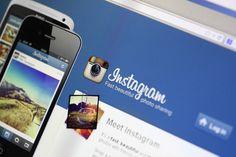 6 razões para sua empresa estar no Instagram