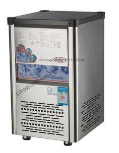 Di alta qualità macchine per il ghiaccio cubetti di ghiaccio macchine ice maker fa macchina con ce diplomato