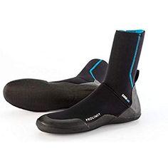 Suchergebnis auf Amazon.de für: Prolimit Schuhe