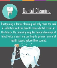 in for a Dental Cleaning today!Come in for a Dental Cleaning today! Feature Engineering for Machine Learning and Data Analytics (eBook Rental) The Fab Font Bundle by Humor Dental, Dental Quotes, Dental Hygiene School, Dental Hygienist, Dental Implants, Oral Hygiene, Dental Surgery, Dental Assistant, Dental Health