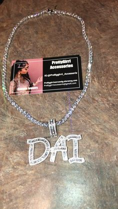 """Franco Véritable 10K or Jaune Cubain Curb Link Bracelet 5 mm 8/"""" pouces N corde Unisexe"""