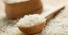 Για τις ρυτίδες…βάλτε ρύζι! ΔΕΙΤΕ ΠΩΣ ΝΑ φτιάξετε τη φυσική μάσκα ομορφιάς!!!