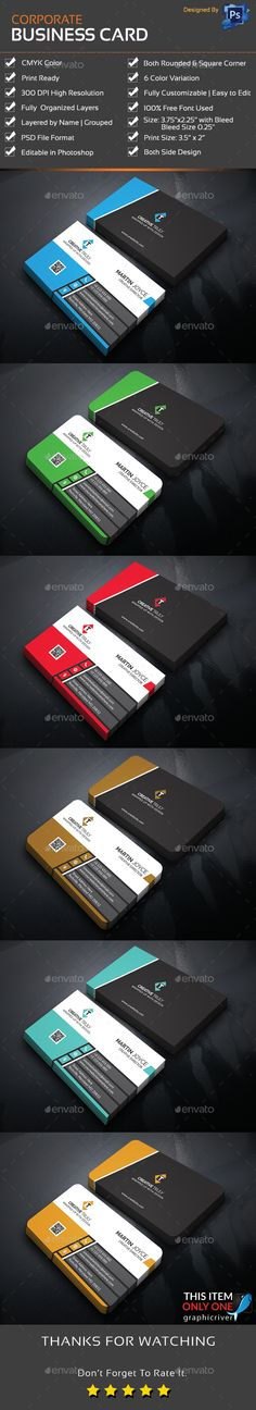 Home security business card industry specific business cards home security business card industry specific business cards download here httpsgraphicriveritemhome security business card17519595s reheart
