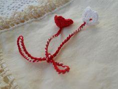 Crosetate,pentru copii... Tatting, Crochet Necklace, Cards, Handmade, Bebe, Hand Made, Bobbin Lace, Needle Tatting, Maps