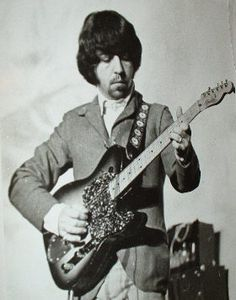 clarence white rip the band the byrds Guitar Pics, Guitar Room, Chris Hillman, Clarence White, Gene Clark, Roger Mcguinn, Whose Line, Cool Electric Guitars, Fender Telecaster